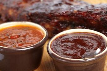 Пять невероятно вкусных соусов к мясу, которые готовятся считанные минуты 1